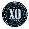 XO Builder London