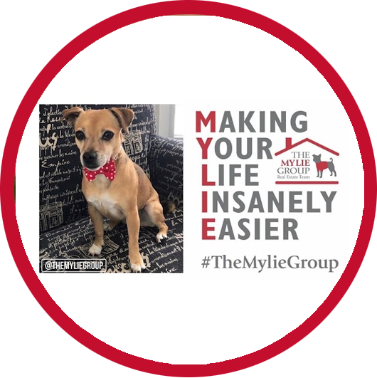 MYLIE Group Real Estate - Making your life insanely easier