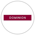 Dominion Builder London